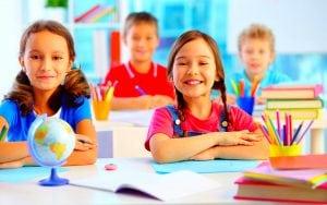 Что такое Ментальная Математика. Как заниматься с ребёнком