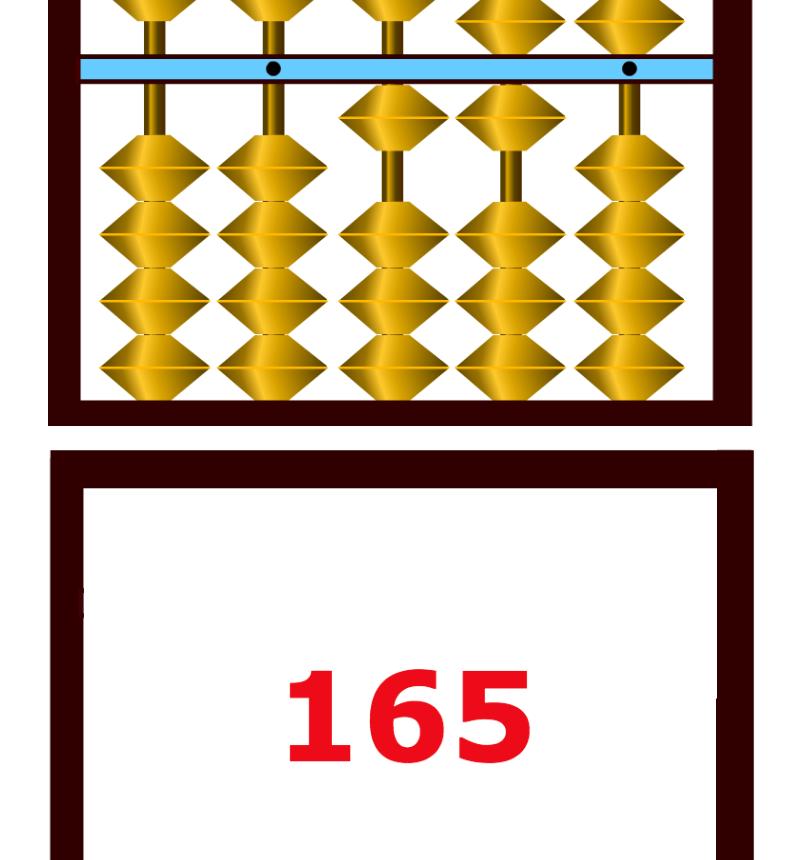 Ментальная Флеш -карты до 200