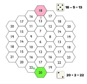 Карта по математике играть играть в рулетку казино бесплатно и без регистрации в онлайн