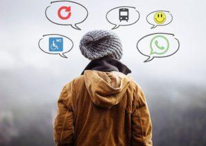 6 признаков того, что вы слишком много думаете