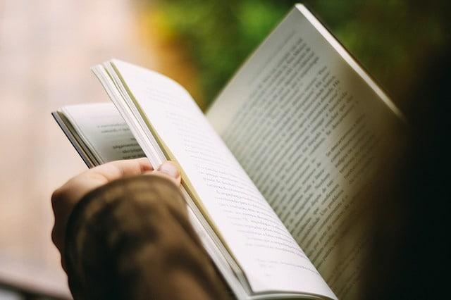книжный рифм