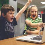 цифровое воспитание